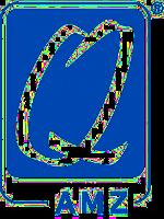 Q-AMZ Logo